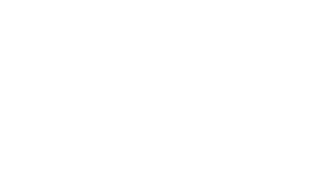 salon care x home care